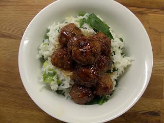 dairylea rice
