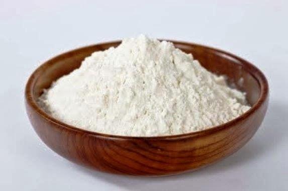Bicarbonato de Sódio e Suas Mil e uma Utilidades
