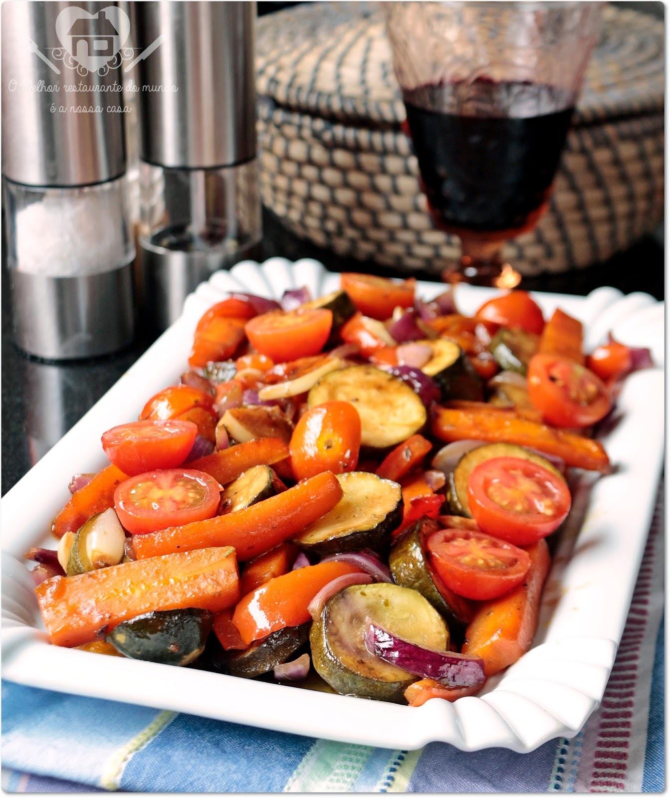 legumes sem carboidratos