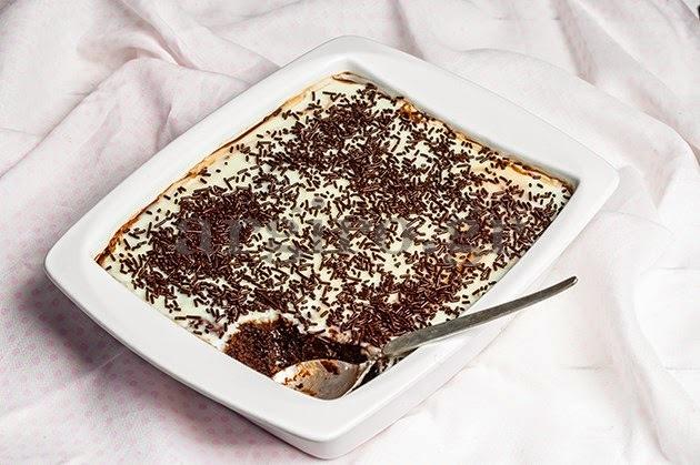 Μαμαδίστικο γλυκό ψυγείου από την αγαπημένη μας Αργυρώ Μπαρμπαρίγου