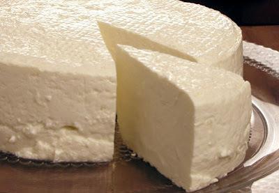 com queijo minas