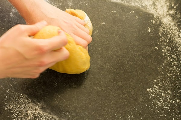 Calzones Rotos para todos los gustos: Sin Azúcar, Sin Lactosa y Horneados.