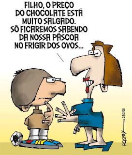 VOCABULÁRIO GASTRONOMÊS