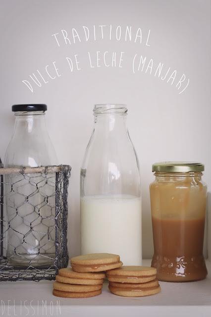 nestle condensed milk nz