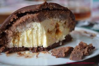 caramelo no microondas tudo gostoso