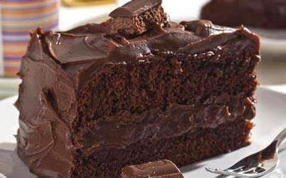 chocolate quente com bebida lactea