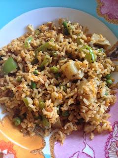 kannada rice