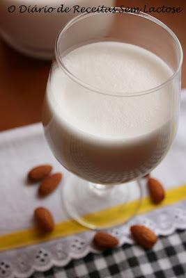 """Como fazer """"leite vegetal"""" e ricota de castanhas"""