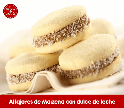 galletas de maiz crudo