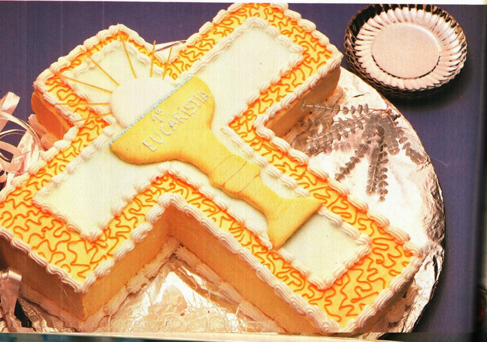 de glace para bolo com gordura hidrogenada