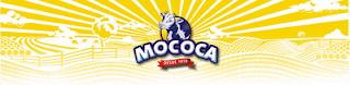 Sorteio - Kit Mococa / Pomoção encerrada