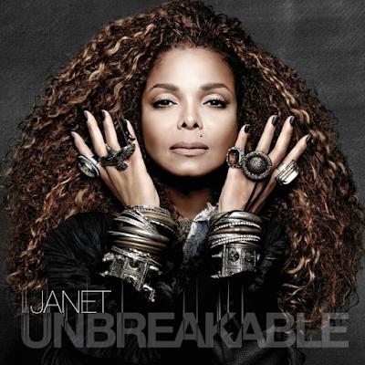 Janet Jackson en dévoile davantage sur son nouvel album (date de sortie + tracklist)