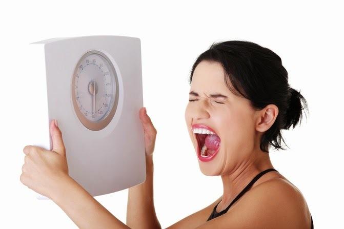 Guía A la Paula: Como alimentarse estando a dieta sin angustiarse en el intento.-