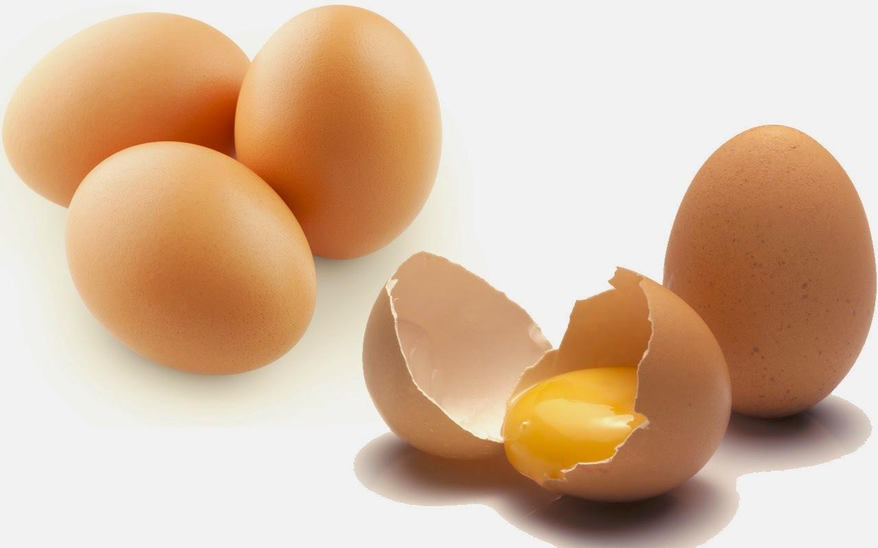 Dicas de como substituir o ovo em suas receitas