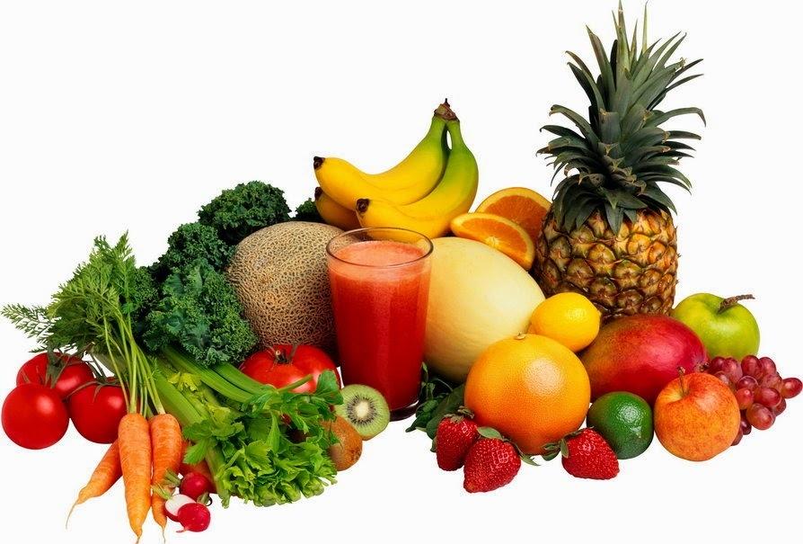 Orientações nutricionais para redução de colesterol e triglicérides