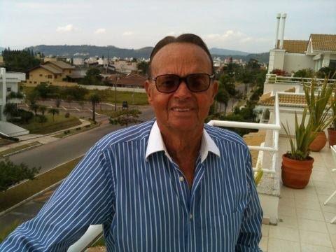 Acorda Brasil de Paulo Konder Bornhausen