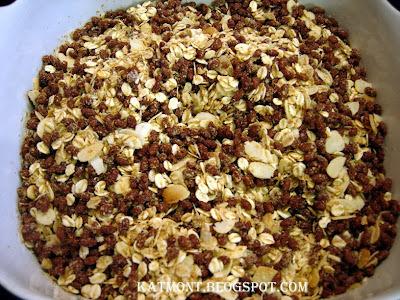 pão integral caseiro com linhaça germe de trigo e açúcar mascavo