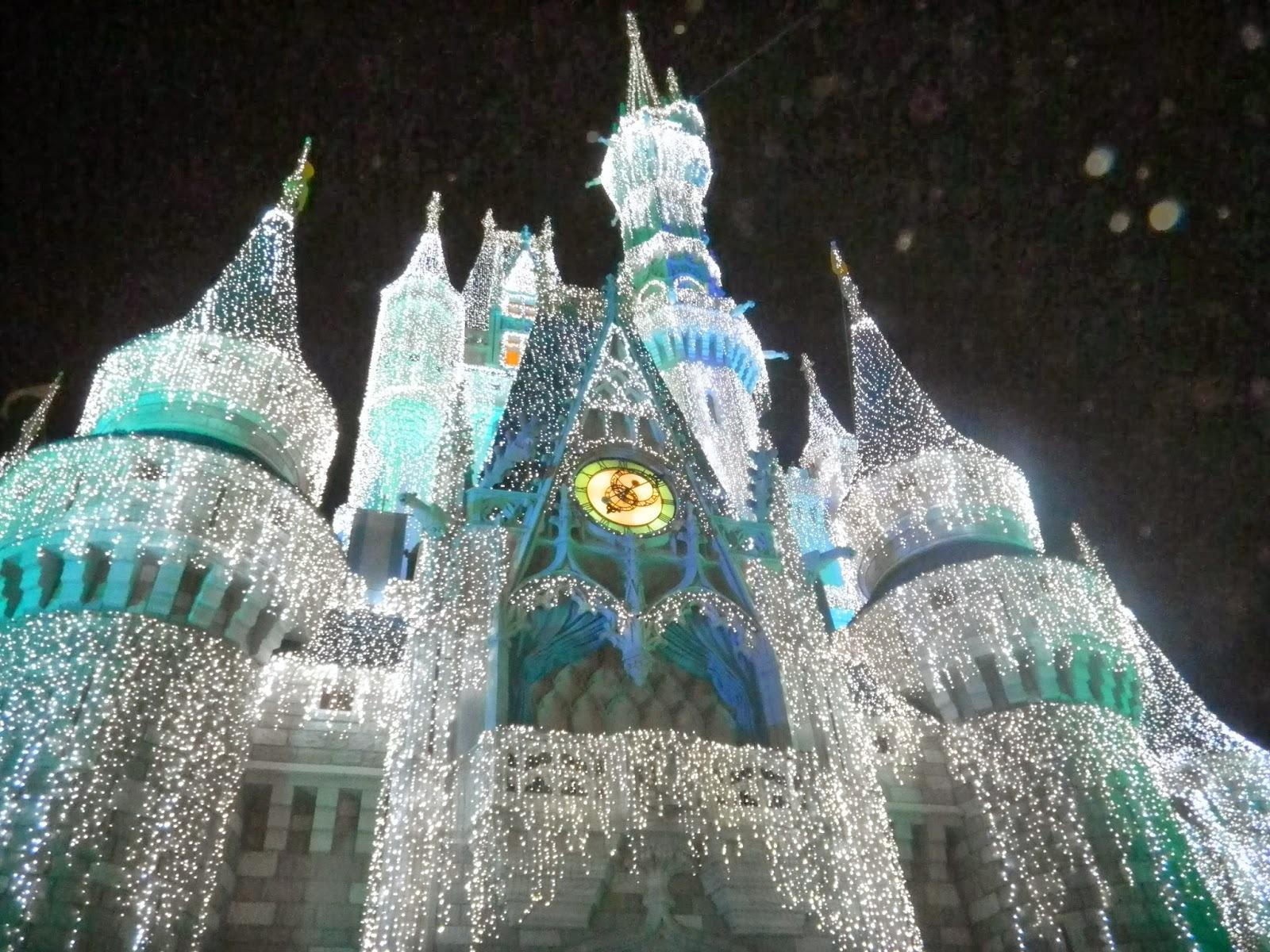 Restaurantes dos Parques da Disney, Universal e Sea World que fui(recomendo ou não)