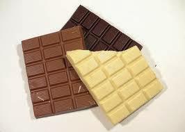 Chocolate e seus benefícios na saúde e estética