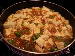 gujarati food blog