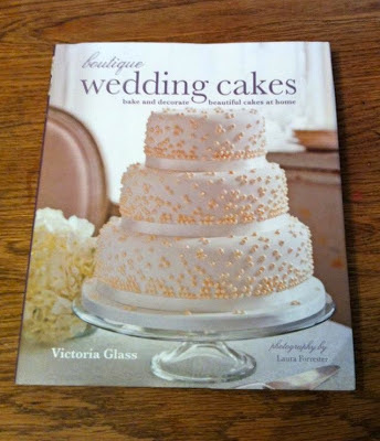 Like Cake? Want To Learn More About Cake? Want to Learn How To Decorate Cakes?