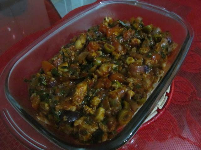 molhos para servir com porçoes de peixe frito