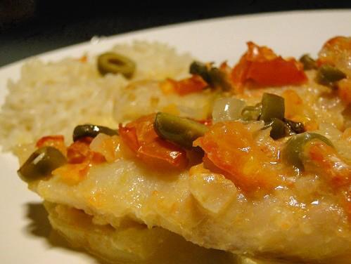 como fazer um molho verde de maionese para servi com peixe