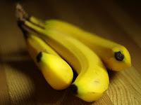 como fazer vitamina de banana sem leite