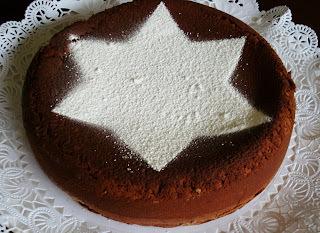 Torta Judía (18/50)