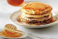 Pancakes (Αργυρώ)