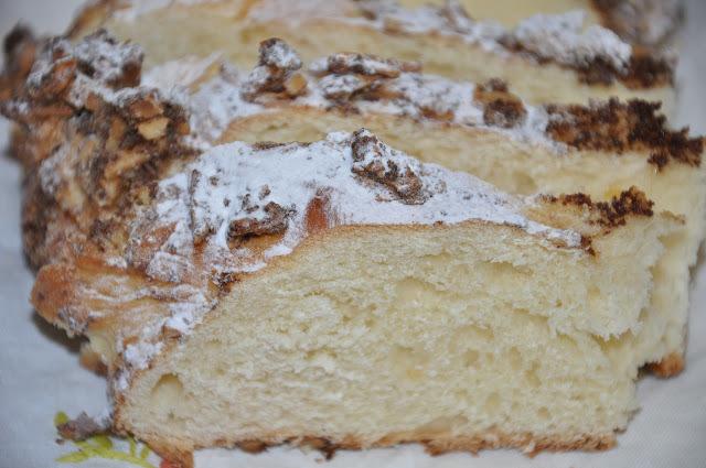 maestros panaderos de utilisima