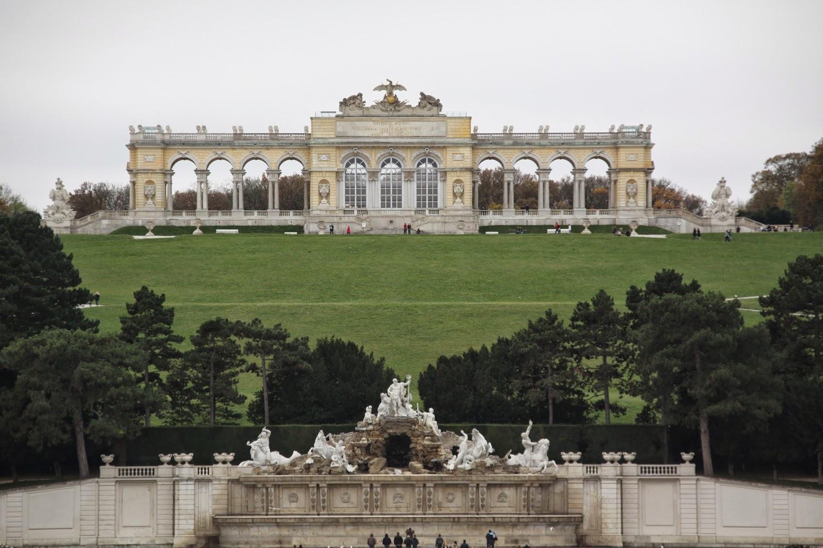 Restaurant Reviews: Vienna, Austria