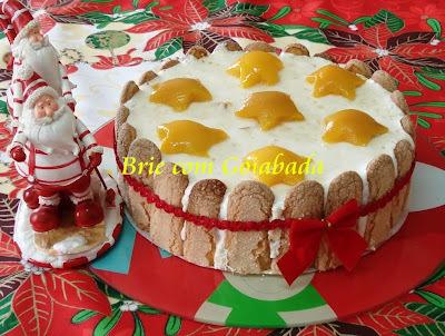 recheio para bolo 2 camadas de doce de leite e pessego e mistyura chantili combina com mais o que
