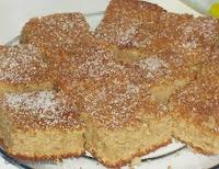 bolo de banana com farinha de rosca de liquidificador s ovos e s açucar