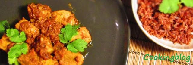 culinaria como temperar carne de veado