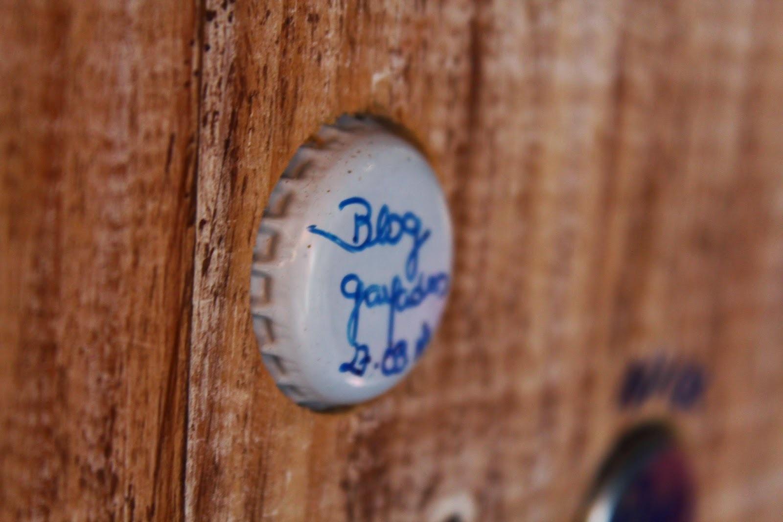 Óióió Boteco: para quem aprecia um verdadeiro boteco e suas delícias