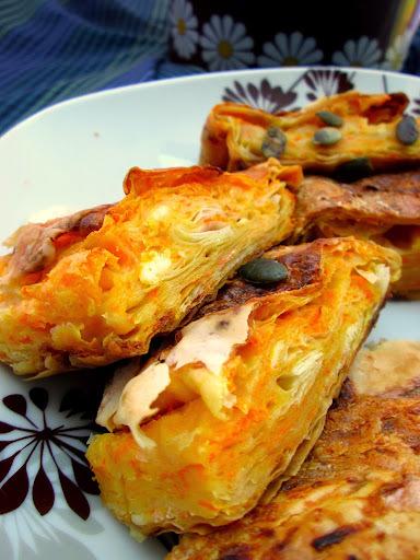 pita od sira slana