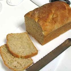 de massa branca de pão de ló de liquidificador