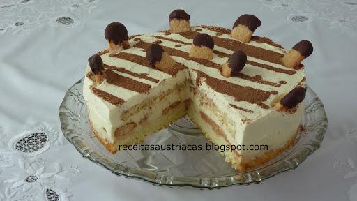 receita de torta malakoff