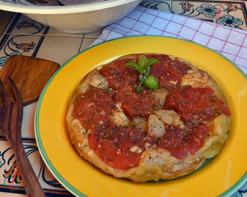 tarta de manzana cocineros argentinos