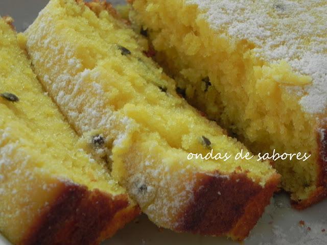 bolo inglês fofinho e delicioso em ingles