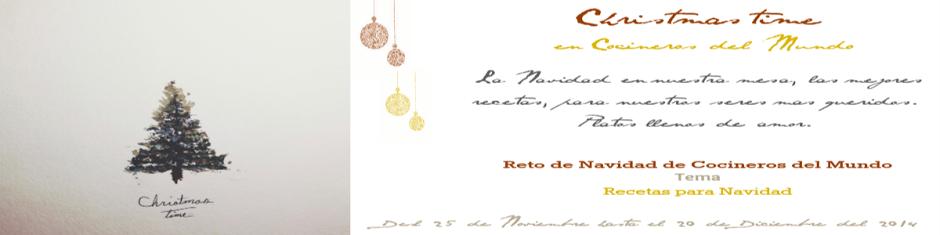 Receta de Navidad. Panettone al Marsala