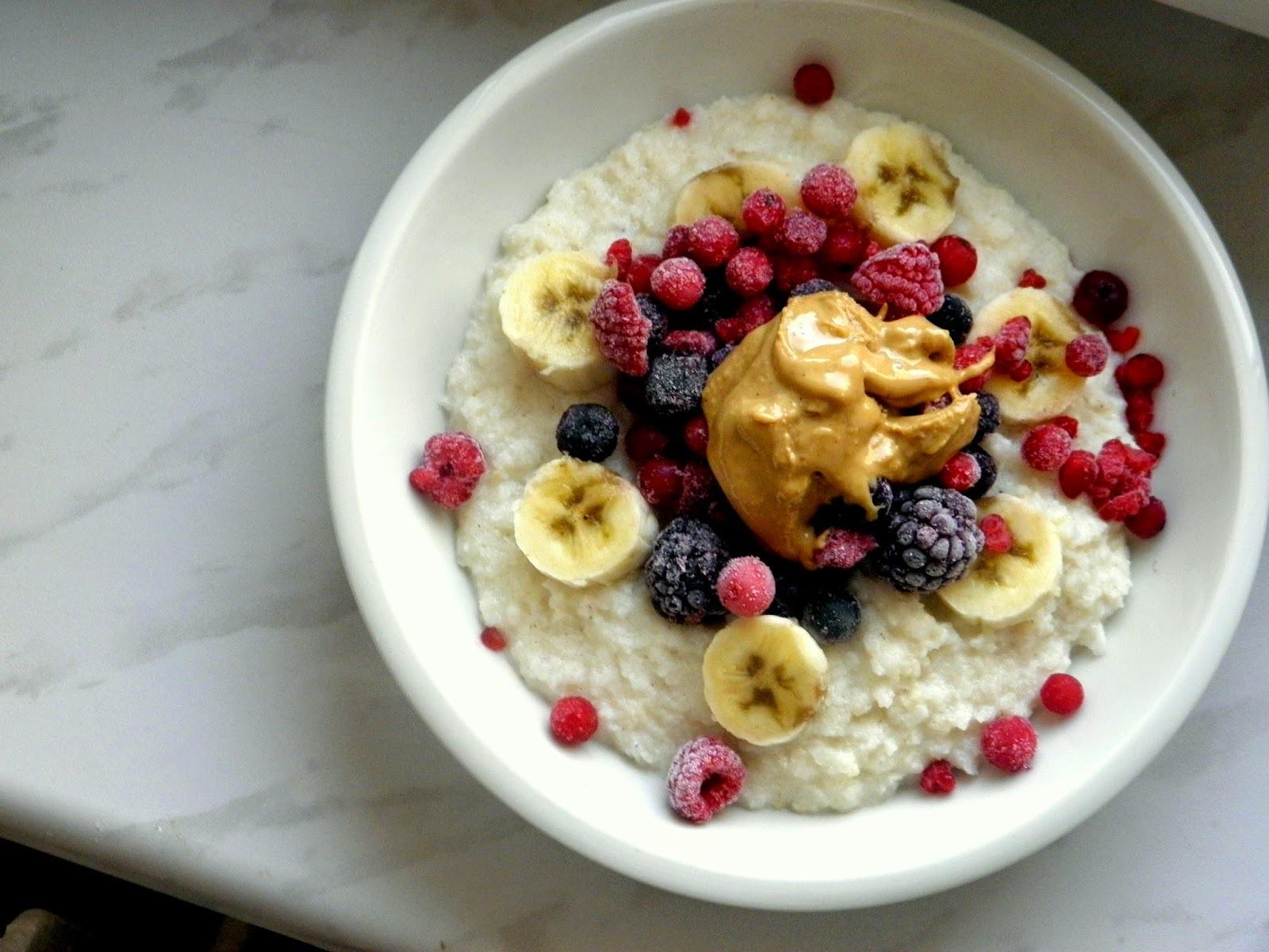 Food Inspiration č. 114