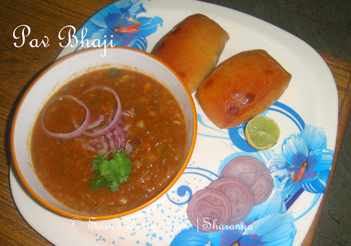 marathi bhaji