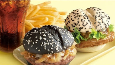 McDonald's no Mundo
