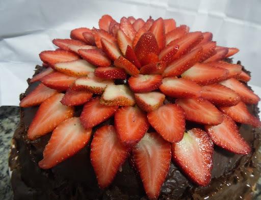 fotos de bolo dos 25 anos