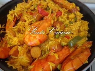 arroz delícia aproveite a sobra de arroz
