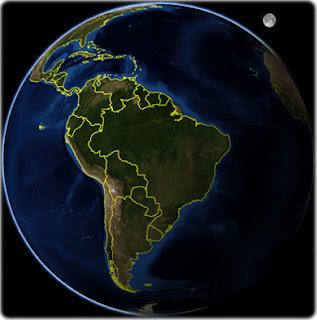 Querida Pátria chamada Brasil