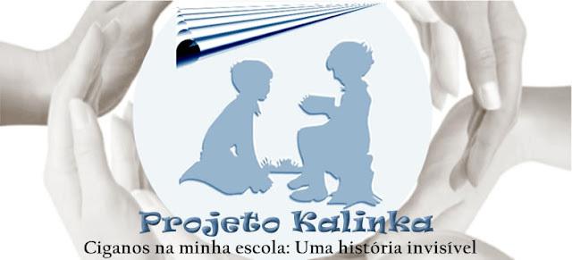 PROJETO KALINKA - UMA RECEITA DE SUCESSO