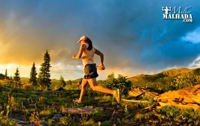10 Dicas de corredores experientes para iniciantes
